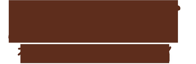 静岡県富士宮の介護サービス | 有限会社サンセイ